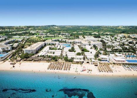 Hotel El Mouradi Club Kantaoui günstig bei weg.de buchen - Bild von FTI Touristik