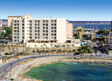 Bq Apolo Hotel 651 Bewertungen - Bild von FTI Touristik