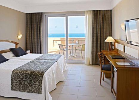 Hotelzimmer im Hipotels Barrosa Park günstig bei weg.de