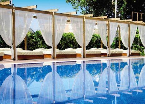 Hotel Zafiro Tropic 441 Bewertungen - Bild von FTI Touristik