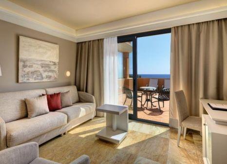 Hotelzimmer im Hipotels Hipocampo Palace & Spa günstig bei weg.de