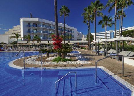 Hotel Hipotels Cala Millor Park 603 Bewertungen - Bild von FTI Touristik