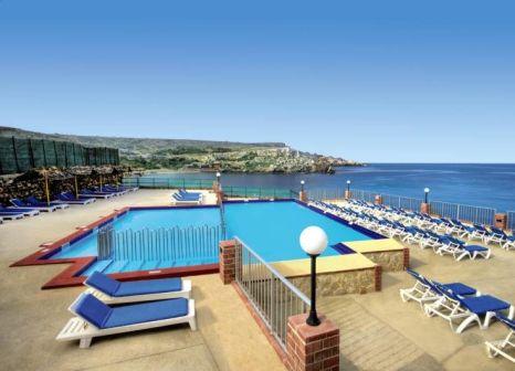 Paradise Bay Resort Hotel 468 Bewertungen - Bild von FTI Touristik