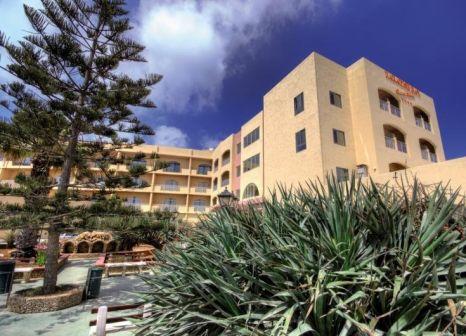 Paradise Bay Resort Hotel günstig bei weg.de buchen - Bild von FTI Touristik