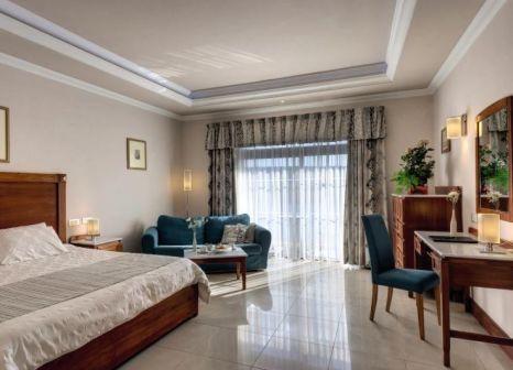 Hotelzimmer im Paradise Bay Resort Hotel günstig bei weg.de