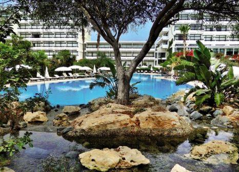 Grecian Bay Hotel in Zypern Süd - Bild von FTI Touristik