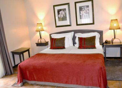 Hotelzimmer mit Golf im Enotel Golf