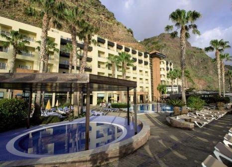 Hotel Savoy Calheta Beach 836 Bewertungen - Bild von FTI Touristik