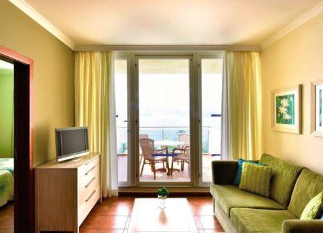 Hotelzimmer mit Golf im Pestana Viking