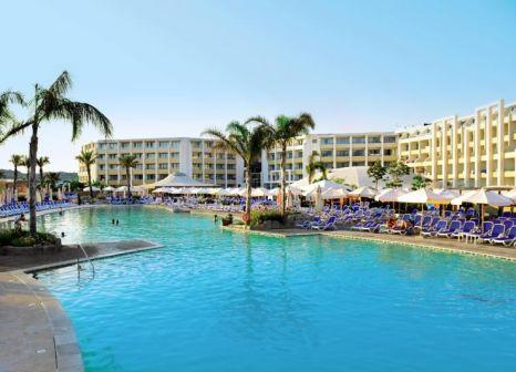 Hotel db Seabank Resort & Spa 661 Bewertungen - Bild von FTI Touristik