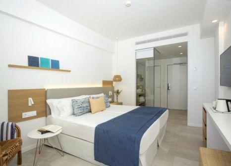 MySeaHouse Hotel Flamingo 372 Bewertungen - Bild von FTI Touristik