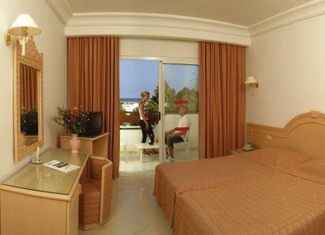 Hotelzimmer im Abou Sofiane Hotel günstig bei weg.de