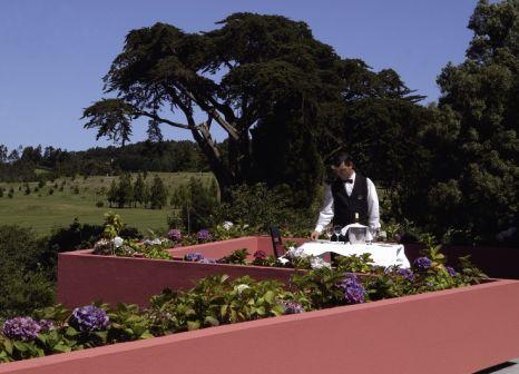 Hotel Enotel Golf 139 Bewertungen - Bild von FTI Touristik
