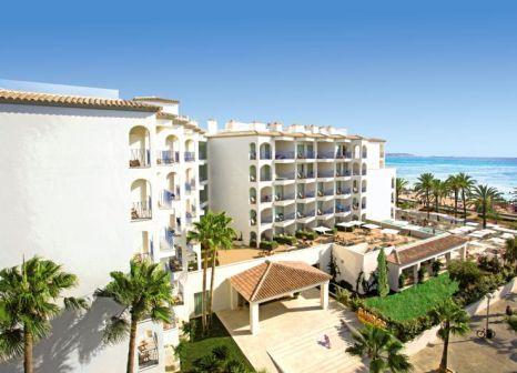 MySeaHouse Hotel Flamingo günstig bei weg.de buchen - Bild von FTI Touristik