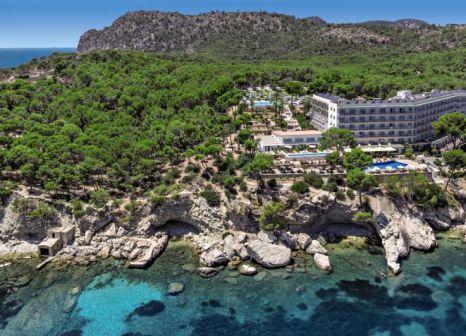 Hotel Coronado Thalasso & Spa günstig bei weg.de buchen - Bild von FTI Touristik