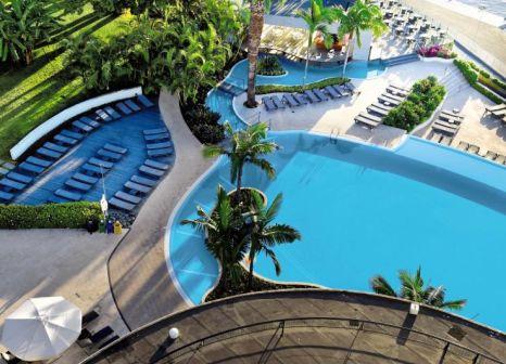 Hotel Pestana Casino Park 131 Bewertungen - Bild von FTI Touristik
