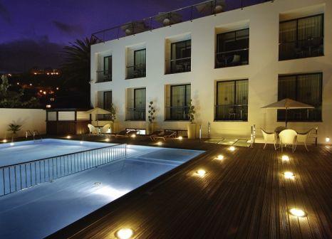 Hotel Quinta Mirabela günstig bei weg.de buchen - Bild von FTI Touristik