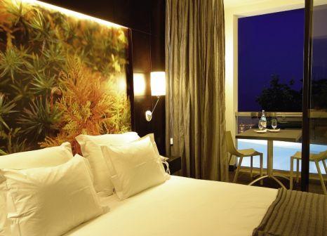 Hotelzimmer im Quinta Mirabela günstig bei weg.de