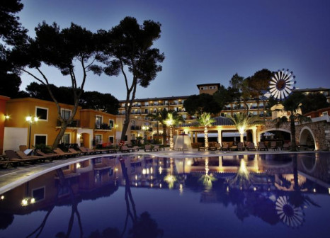 Hotel Occidental Playa De Palma 733 Bewertungen - Bild von FTI Touristik