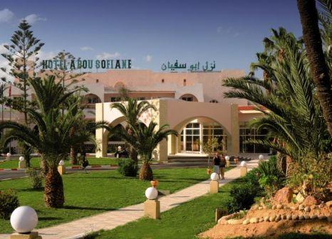 Abou Sofiane Hotel 126 Bewertungen - Bild von FTI Touristik