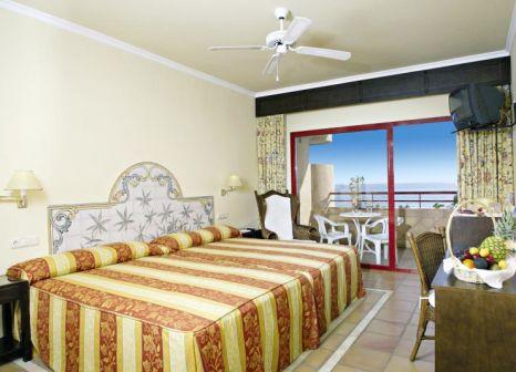 Hotelzimmer im Almuñécar Playa Spa günstig bei weg.de