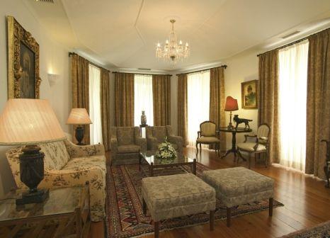 Hotelzimmer mit Fitness im Quinta do Monte Panoramic Gardens
