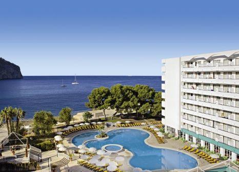 Hotel Roc Gran Camp de Mar in Mallorca - Bild von FTI Touristik