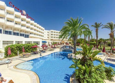 Hotel Horizon 349 Bewertungen - Bild von FTI Touristik