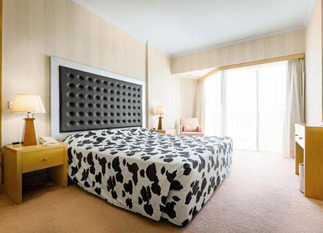 Hotelzimmer im Horizon günstig bei weg.de