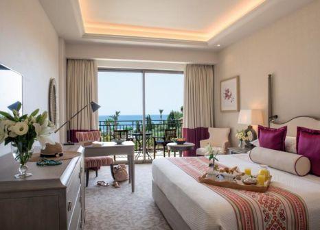 Hotel Elysium 133 Bewertungen - Bild von FTI Touristik