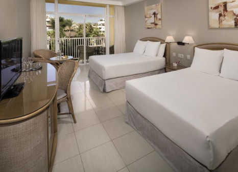 Hotel Meliá Marbella Banús 39 Bewertungen - Bild von FTI Touristik