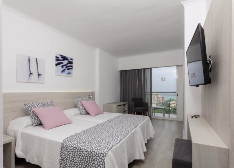 Hotelzimmer im Hotel Timor Mallorca günstig bei weg.de
