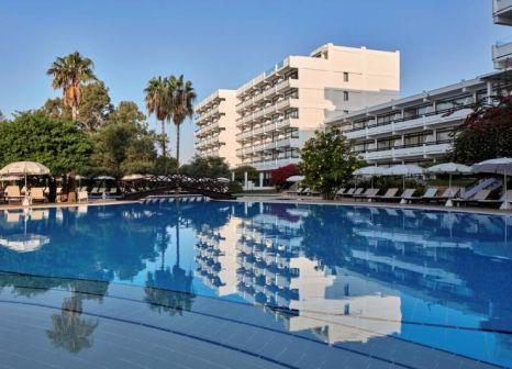 Grecian Bay Hotel 451 Bewertungen - Bild von FTI Touristik