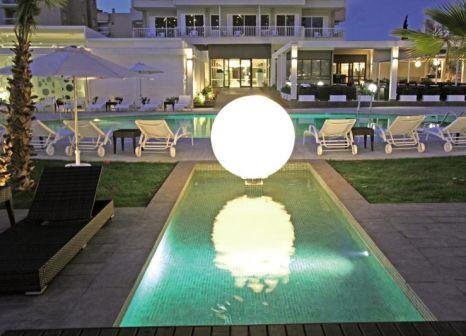 Hotel Caballero 877 Bewertungen - Bild von FTI Touristik