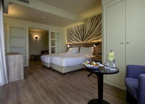 Hotelzimmer im Savoy Calheta Beach günstig bei weg.de