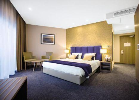 Hotel Waterfront günstig bei weg.de buchen - Bild von FTI Touristik