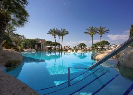 Hotel Hipotels Hipocampo Palace & Spa 567 Bewertungen - Bild von FTI Touristik