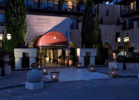 Hotel Elysium günstig bei weg.de buchen - Bild von FTI Touristik