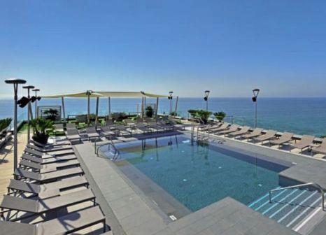 Hotel Meliá Costa del Sol 128 Bewertungen - Bild von FTI Touristik