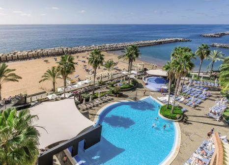 Hotel Savoy Calheta Beach in Madeira - Bild von FTI Touristik