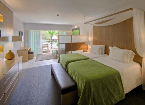 EPIC SANA Algarve Hotel in Algarve - Bild von FTI Touristik