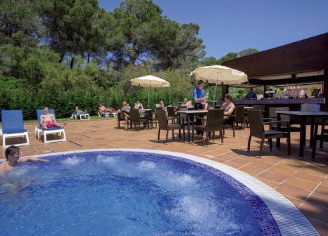 Hotel Timor Mallorca in Mallorca - Bild von FTI Touristik