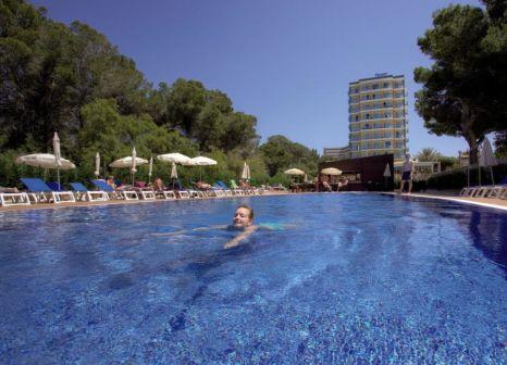 Hotel Timor Mallorca 1337 Bewertungen - Bild von FTI Touristik