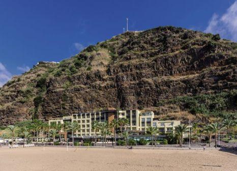 Hotel Savoy Calheta Beach günstig bei weg.de buchen - Bild von FTI Touristik