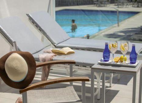 Hotelzimmer im Limanaki Beach Hotel günstig bei weg.de