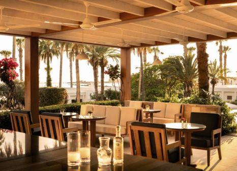 Hotel Annabelle 20 Bewertungen - Bild von FTI Touristik