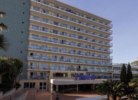 Hotel Timor Mallorca günstig bei weg.de buchen - Bild von FTI Touristik