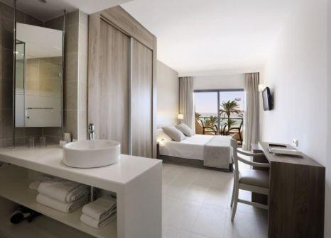 Hotelzimmer im Hotel Playa Golf günstig bei weg.de