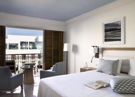 Hotel Annabelle in Westen (Paphos) - Bild von FTI Touristik