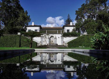 Hotel Estalagem Quinta da Casa Branca günstig bei weg.de buchen - Bild von FTI Touristik